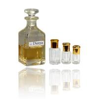 Swiss Arabian Parfümöl Dunya von Swiss Arabian - Parfüm ohne Alkohol