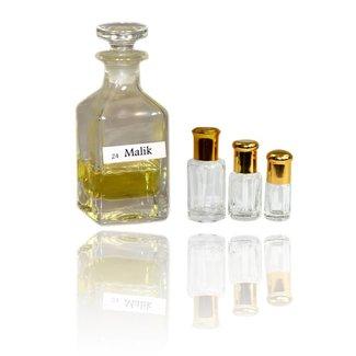 Swiss Arabian Perfume oil Malik by Swiss Arabian