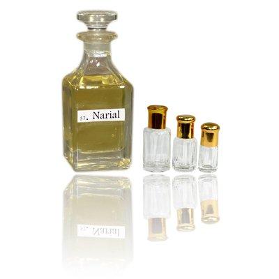 Swiss Arabian Perfume oil Narial by Swiss Arabian - Perfume free from alcohol
