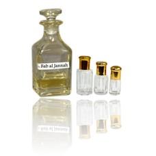 Swiss Arabian Perfume oil Bab Al Jannah by Swiss Arabian