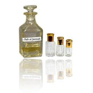 Swiss Arabian Parfümöl Bab Al Jannah von Swiss Arabian