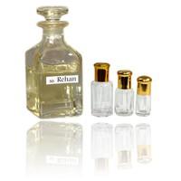 Swiss Arabian Parfümöl Rehan - Parfüm ohne Alkohol von Swiss Arabian
