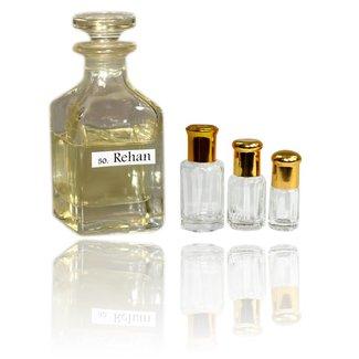 Swiss Arabian Perfume oil Rehan by Swiss Arabian