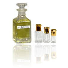 Swiss Arabian Perfume oil Rubeena by Swiss Arabian