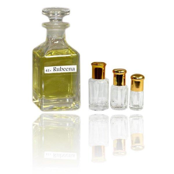 Swiss Arabian Parfümöl Rubeena - Parfüm ohne Alkohol von Swiss Arabian