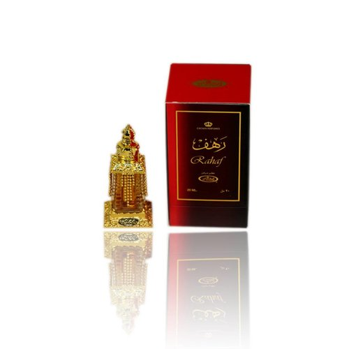 Al Rehab  Perfume oil Rahaf 20ml
