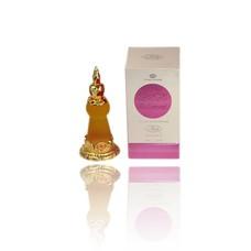 Al-Rehab Perfume oil 25ml Al Mutamaizah