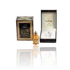 Al-Rehab Parfümöl Tahani 10ml
