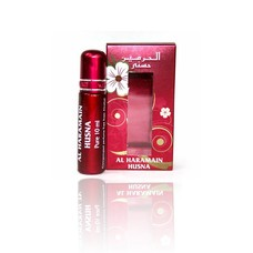 Al Haramain Parfüm Husna 10ml