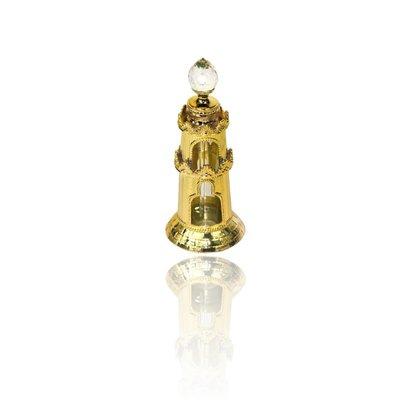 Perfume bottle Noushin