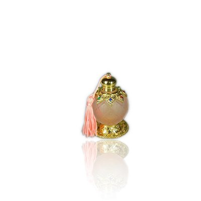 Parfümflakon Pink Delight