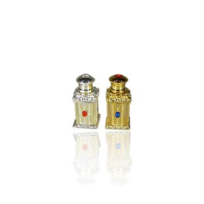 Perfume bottle Mena Favourite