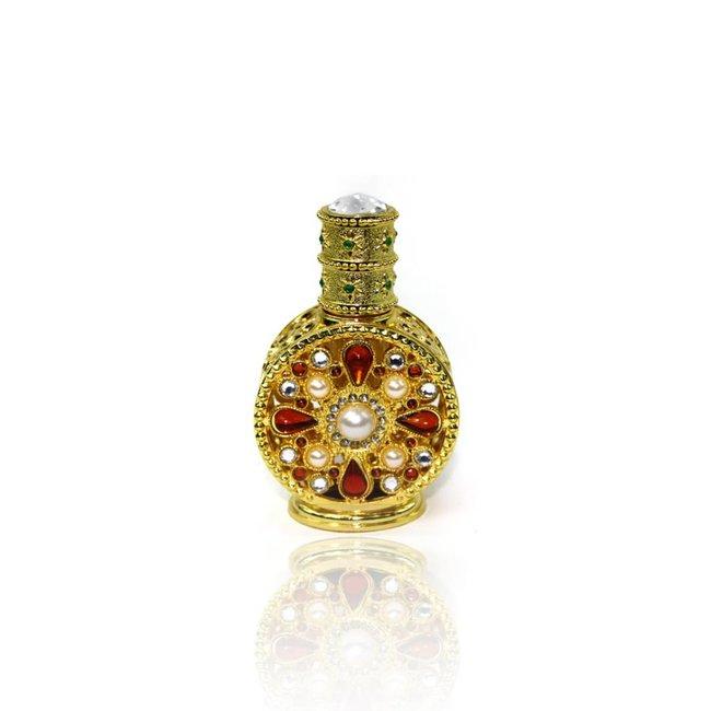 Perfume bottle Pearl