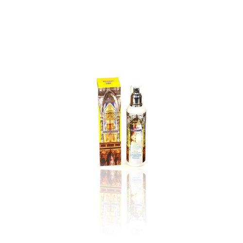 Laylatul Sahra Deo Spray 250ml