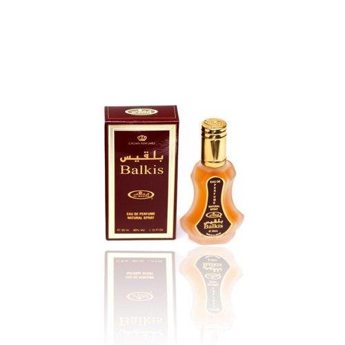 Al Rehab  Balkis Eau de Parfum 35ml Al Rehab Vaporisateur/Spray