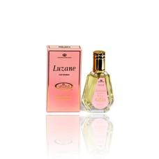 Al-Rehab Luzane Eau de Parfum 50ml Al-Rehab Vaporisateur/Spray