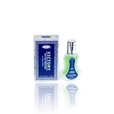 Al-Rehab Victory Eau de Parfum 35ml Al Rehab Vaporisateur/Spray