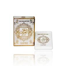 Ard Al Zaafaran Nujoom al Arab Pocket Spray 20ml
