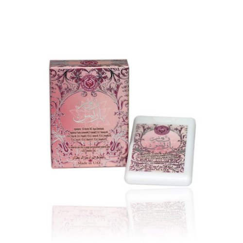 Ard Al Zaafaran Perfumes  Rose Paris Pocket Spray 20ml
