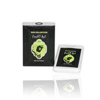 Ard Al Zaafaran Perfumes  Shaykh al Shuyukh Pocket Spray 20ml von Ard Al Zaafaran