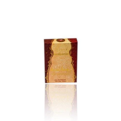Ard Al Zaafaran Romancea Pocket Spray 20ml