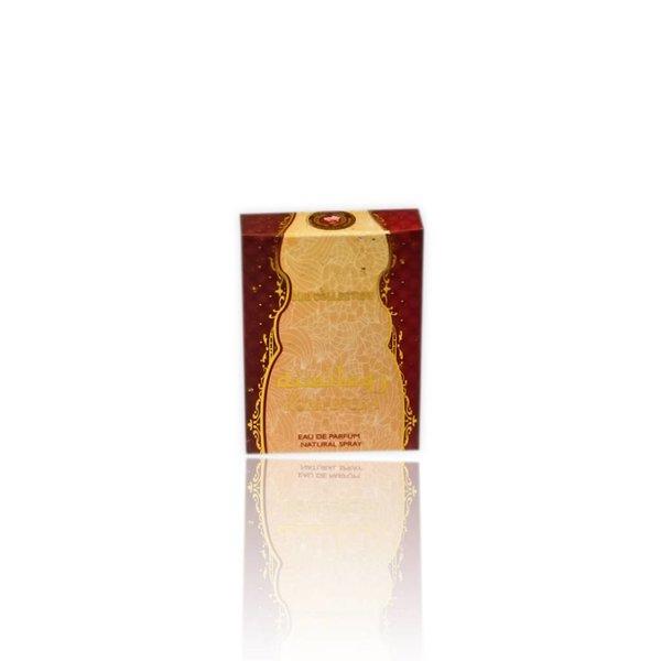 Ard Al Zaafaran Perfumes  Romancea Pocket Spray 20ml by Ard Al Zaafaran