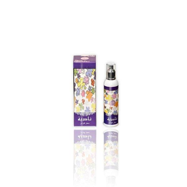 Ard Al Zaafaran Perfumes  Raumspray Nadia von Ard Al Zaafaran 250ml