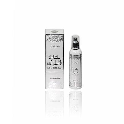 Ard Al Zaafaran Raumspray Sultan al Mulook Ard Al Zaafaran 250ml