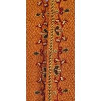 Sherwani - Orientalische Hochzeitsweste mit Stickerei