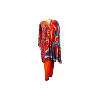 Salwar Kameez Ladies - Jaani