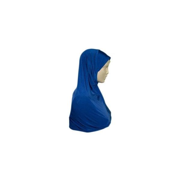 Amira Hijab Kopftuch Unistretch - Verschiedene Farben