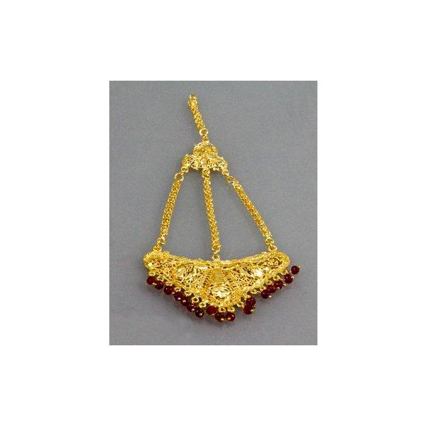 Indischer orientalischer haarschmuck oriental style for Indischer laden berlin