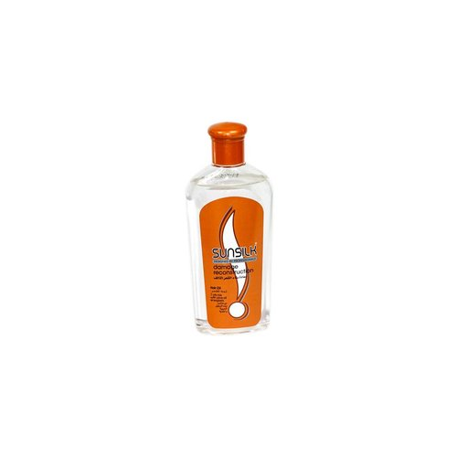 Sunsilk Sunsilk® - Damage Repair Haaröl (250ml)