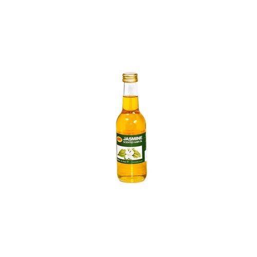 KTC KTC jasmine hair, body oil (250ml)
