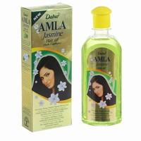 Dabur Dabur Amla Jasmine - Nourishing Hair Oil