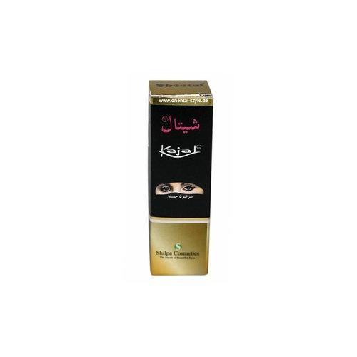 Sheetal Kajal - Black (2.5 g)