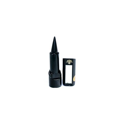 Blue Heaven Blue Heaven Kajal Xpression - Kajal Stick Black (3.5 g)