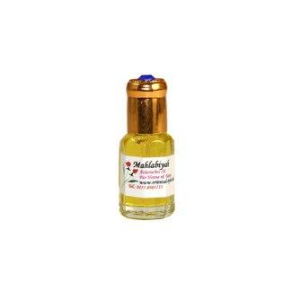 Mahlabiyah - Henna Essential oil (6ml)