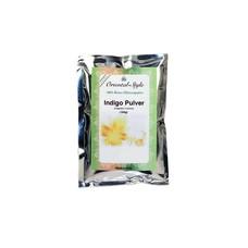 Pure Indigo Powder (100g)