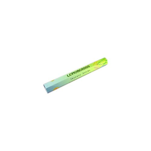 Incense sticks  Lemongrass (20g)