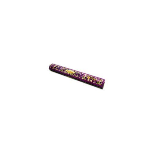 Dhawal Incense Incense sticks Lavender (20g)