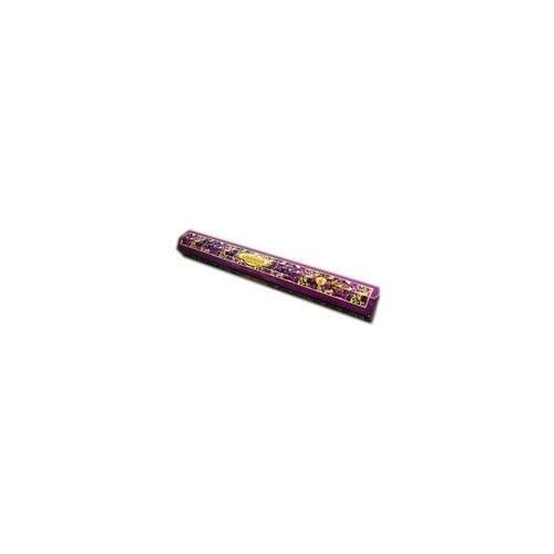 Dhawal Incense Incense sticks Lavender (20g)