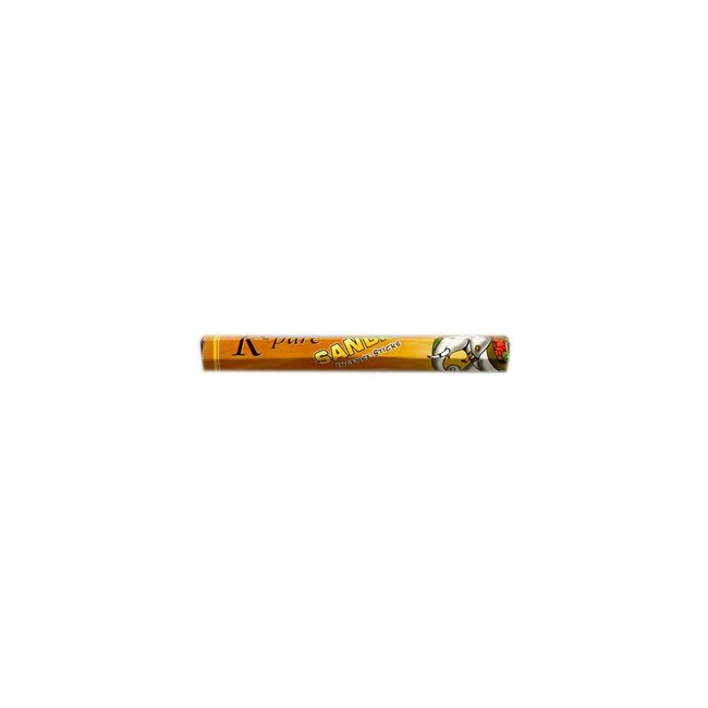 Incense sticks sandal (20g)