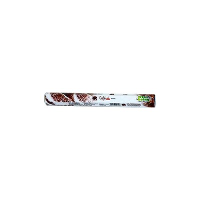 GR Incense Incense sticks Cafe with coffee scent (20g)