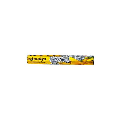 Dhawal Incense Incense sticks Amulya with oriental scent (20g)