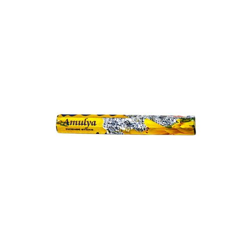 Dhawal Incense Incense sticks Amulya (20g)