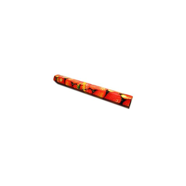 Dhawal Incense Incense sticks Strawberry (20g)