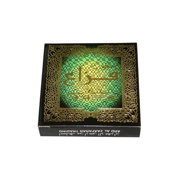 Ard Al Zaafaran Perfumes  Bakhour Fazza Räucherwerk 40g/50g