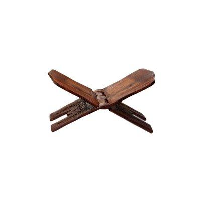 Koranständer Buchstütze Groß aus Holz