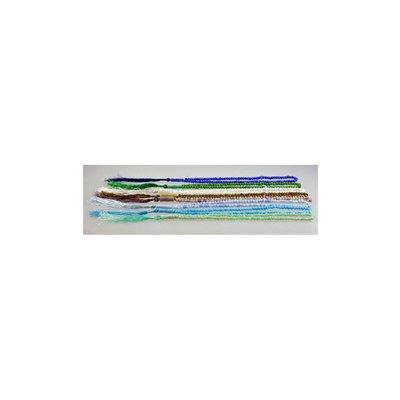 Tasbih Misbaha Gebetskette - Rund Verschiedene Farben 34cm